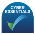 AXLR8  just achieved compliance for Cyber Essentials